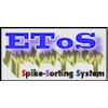 EToS (Efficient Technology of Spike-Sorting)