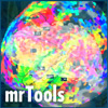 mrTools - matlab package for analyzing fMRI data