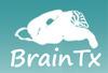 BrainTx (旧名 CDT-DB)