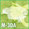 マーモセット3次元脳アトラス