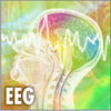 Multichannel EEG data for Brain Machine Interface (BMI) and/or Human Emotions (HE)
