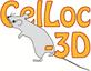 CelLoc-3D