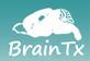 BrainTx (Former CDT-DB)